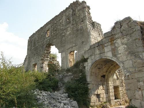 citadel4