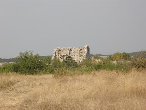 citadel5