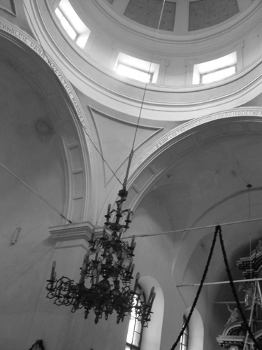potolok-kostela1