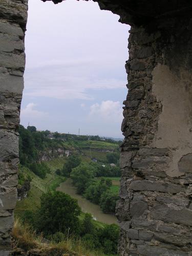 vid-na-zbruch