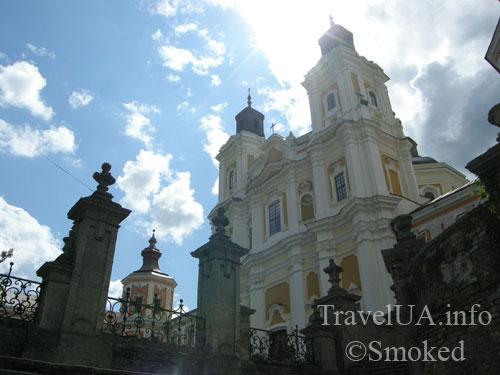 kostel-i-solntse2