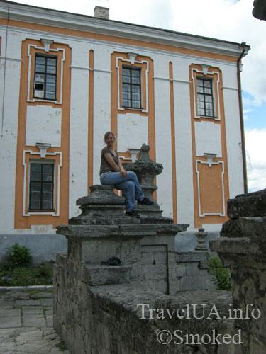 ksyu-statuya