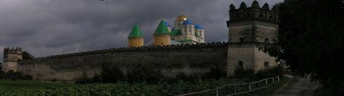 monastyr-panorama