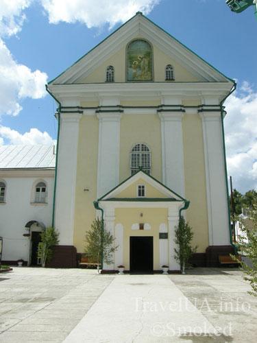 vhod-v-cerkvu
