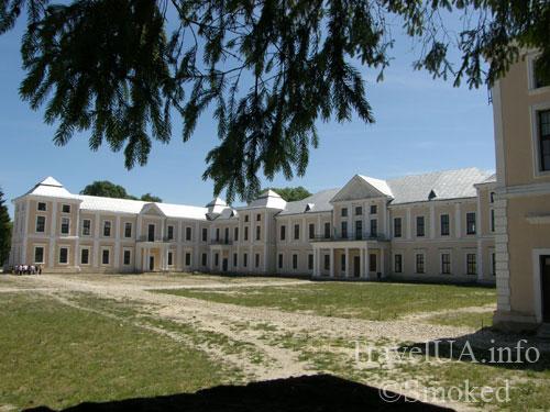 dvorec2