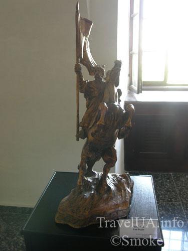 ivan-bogun