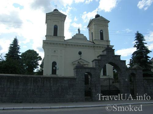 kostel-i-zabor
