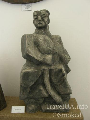 kozak-nechay