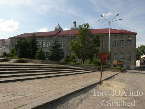 muz-shkola