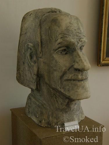 portret-voznitskogo