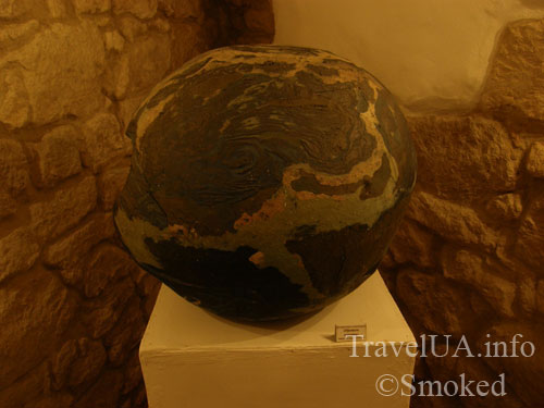 prognozy-keramika