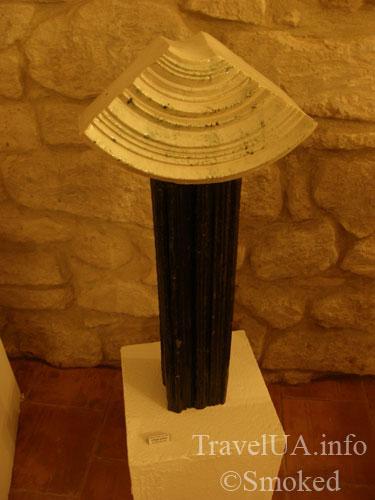stara-kolona