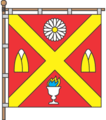 106px-flag_of_andrushivka