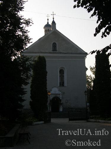 cerkva2