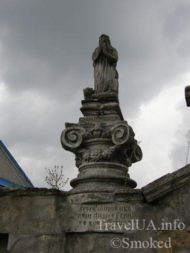 cerkva-statuya