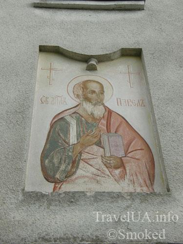 freska-cerkva