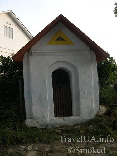 kapl-mason