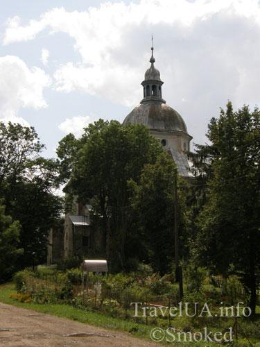 kupol1