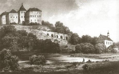 napoleon-orda-olesko