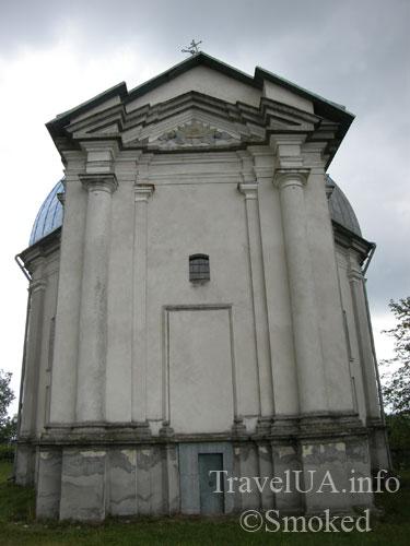 tyl-cerkva