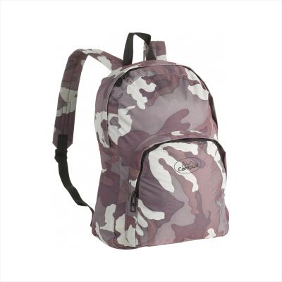 рюкзак, городской рюкзак