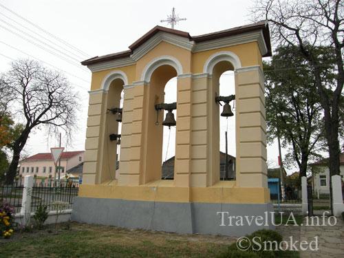 derev-church-kolokola