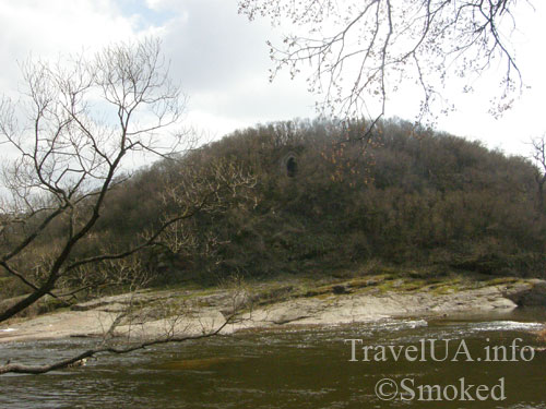 Корсунь-Шевченковский, Корсунь, парк, природа, пейзаж