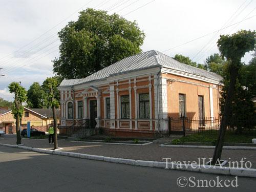roz-dom