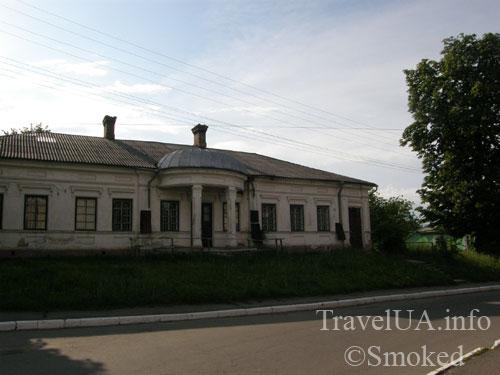 star-dom