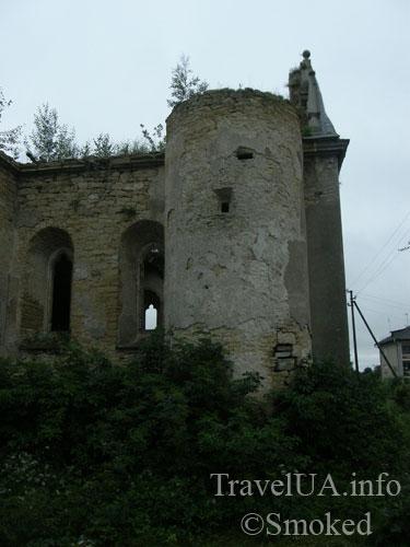 bok-kostela1