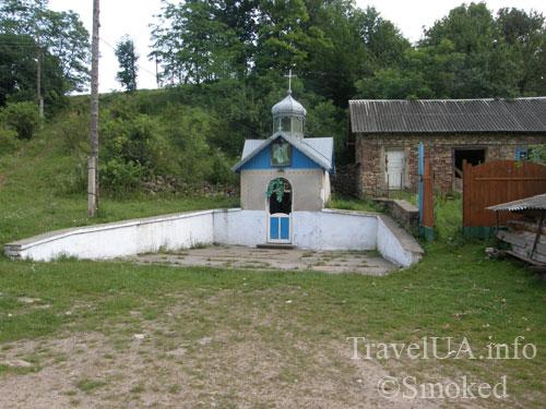 kaplytsya1