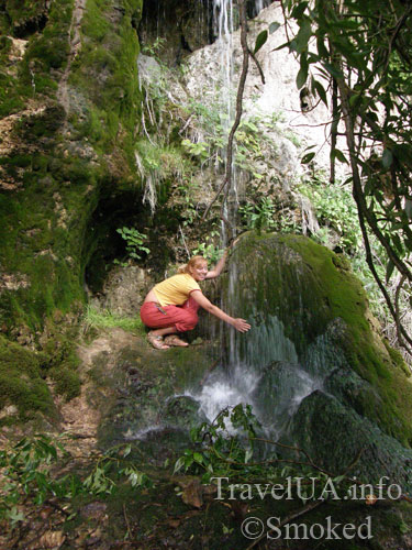 ksyu-i-vodopad1