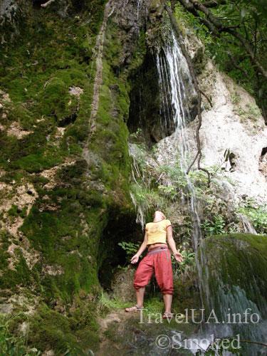 ksyu-i-vodopad2