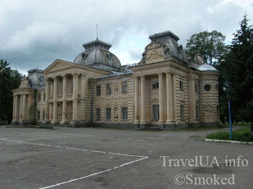 palats1