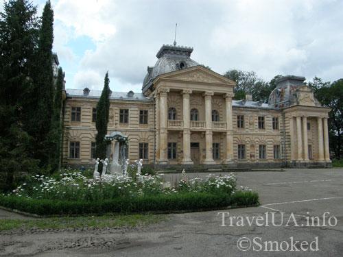 palats2