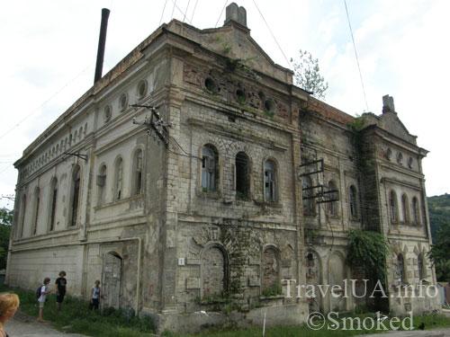 sinagoga-front