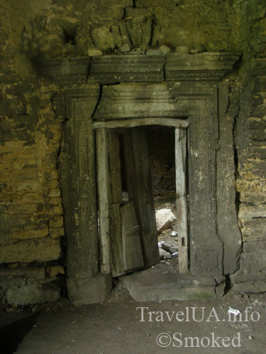 starie-dveri