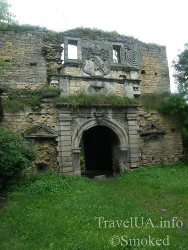 vhod-v-zamok