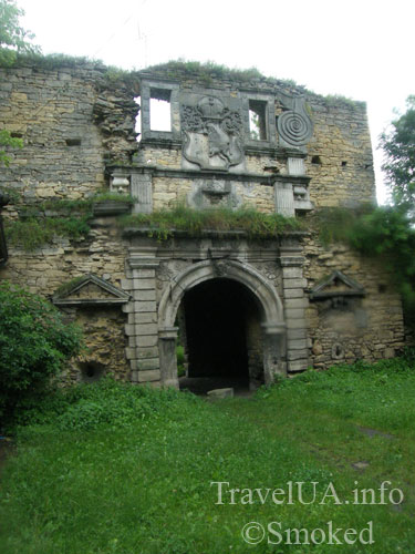 vhod-v-zamok1