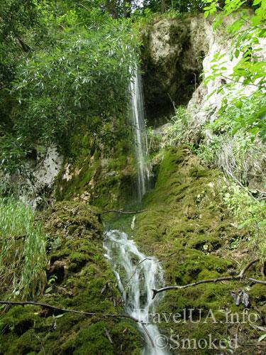 vodopad3