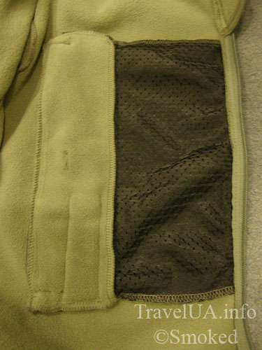 куртка тактическая, TAD style, флисовая куртка, туристическая куртка