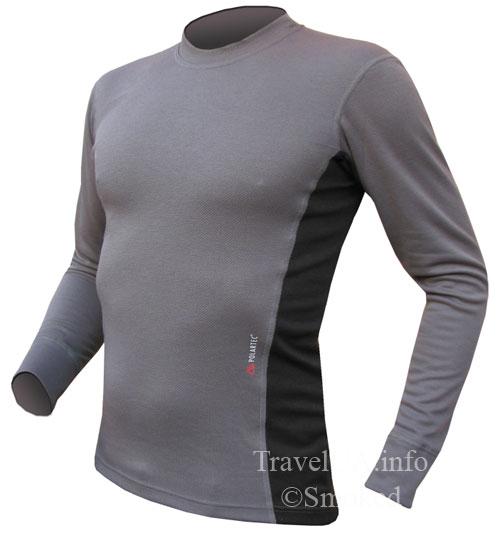 термобелье, обзор, полартек, polartec, снаряжение, зимняя одежда