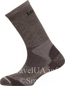 polycolon-socks