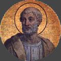 святой Климент, Инкерман, Крым,