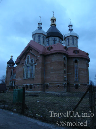 cerkva-stroika