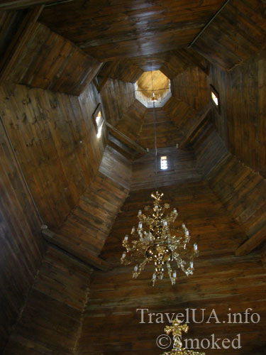 kupol-cerkvy