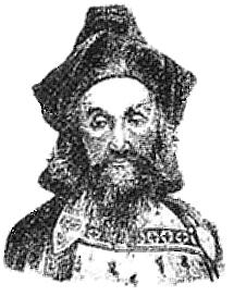 Владислав Опольчик, Хиров, Львовская область