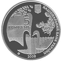 moneta-a