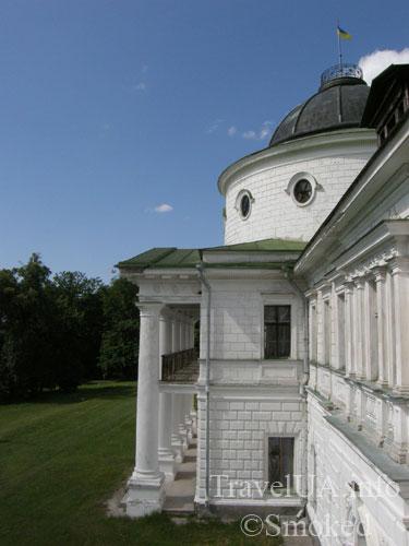 s-balkona